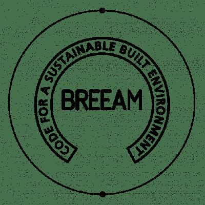 BREEAM-01-1