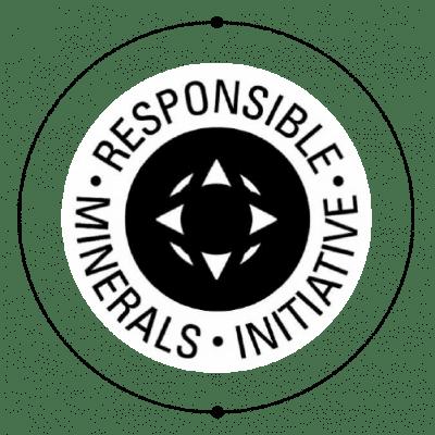 RESPONSIBLE-MINERALS-INITIATIVE-01