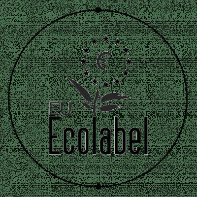 EU-ECOLABEL-01