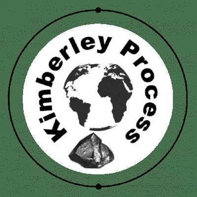 KIMBERLEY-PROCESS-CERTIFICATION-SCHEME-01