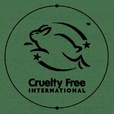 CRUELTY-FREE-INTERNATIONAL-01-1