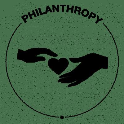 PHILANTHROPY-01
