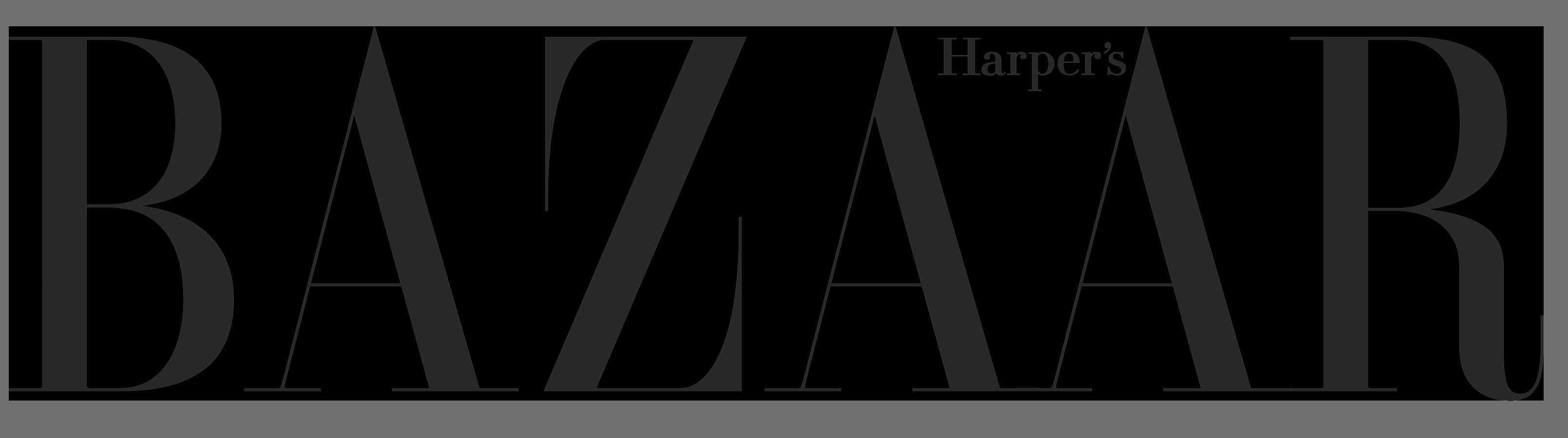 Harpers_Bazaar_logo_logotype