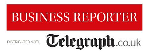 TELEGRAPH-Business-Reporter