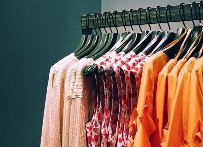 5 étapes pour reconnaître un vêtement éco responsable