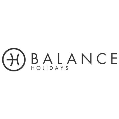 Balance Holidays