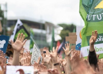 Mode durable: comment participer à cette révolution ?