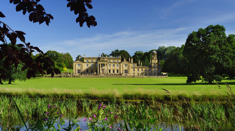 Yorkshire-estate-1360