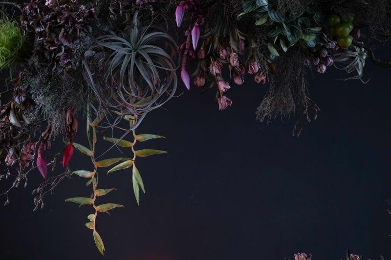 McQueens-Flower-School-Foam-Free-Workshop-800×533