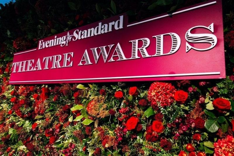 Evening-Standard-Theatre-Awards-1-800×534
