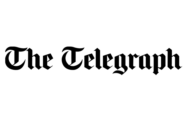 Thetelegraph