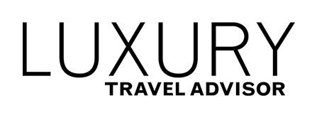 Luxurytravdellogo