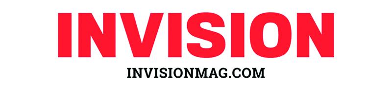 Invision2