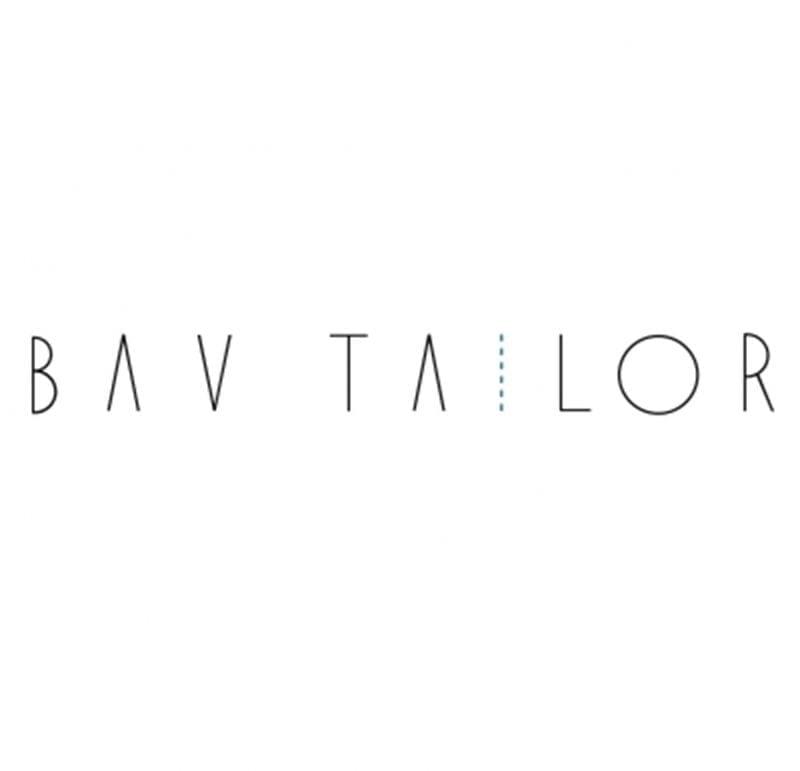 Bav Tailor