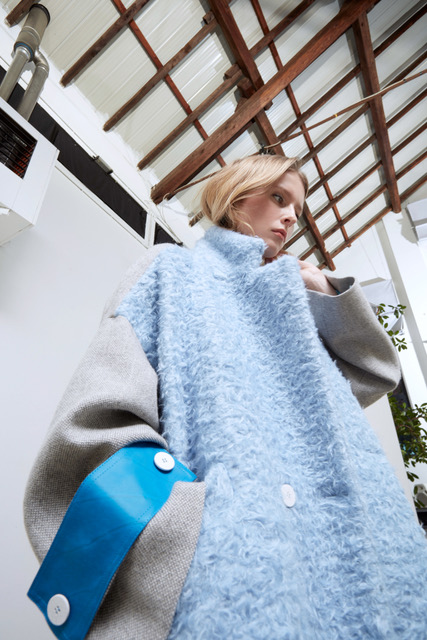 12.-BAV-TAiLOR_AW20-ANANTA_lokya-infinity-coat-mohair