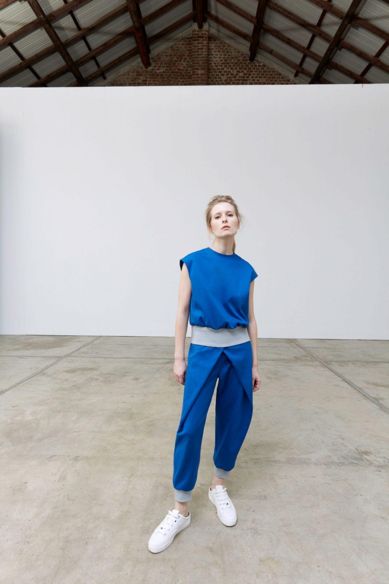4.-BAV-TAILOR_AW20-ANANTA_shanti-yoga-outfit-1600×2400