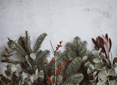 Comment passer un Noël plus responsable ?