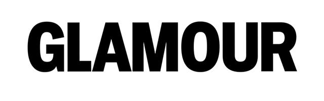 GlamourLargelogo