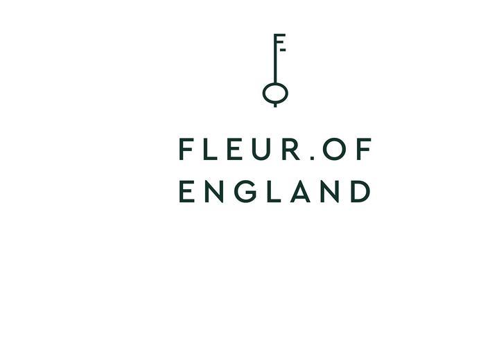 Fleur of England