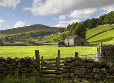 Comment le Brexit affectera-t-il l'environnement?