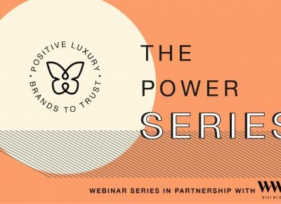 The Power Series