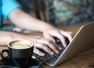 Conseils pour votre journée de travail digital