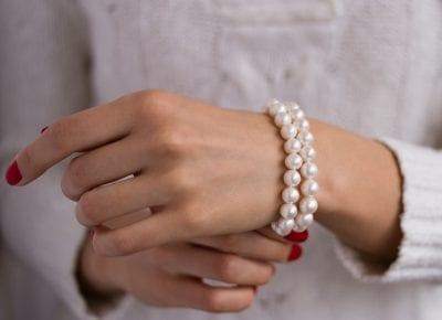 La perle: cette tendance qui questionne les écologistes