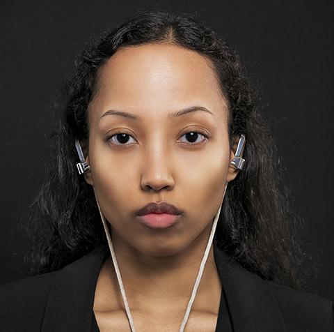Aiyanna-Greene-Founder-and-CEO