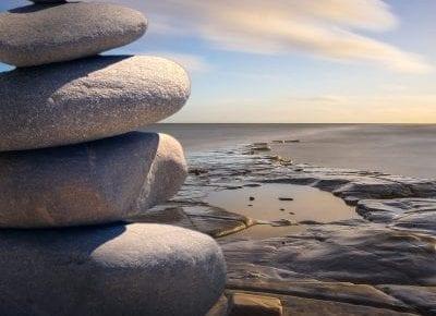 Comment prendre soin de votre santé mentale en période d'incertitude