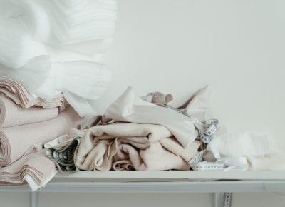 La durabilité dans le luxe est-elle plus que jamais nécessaire?