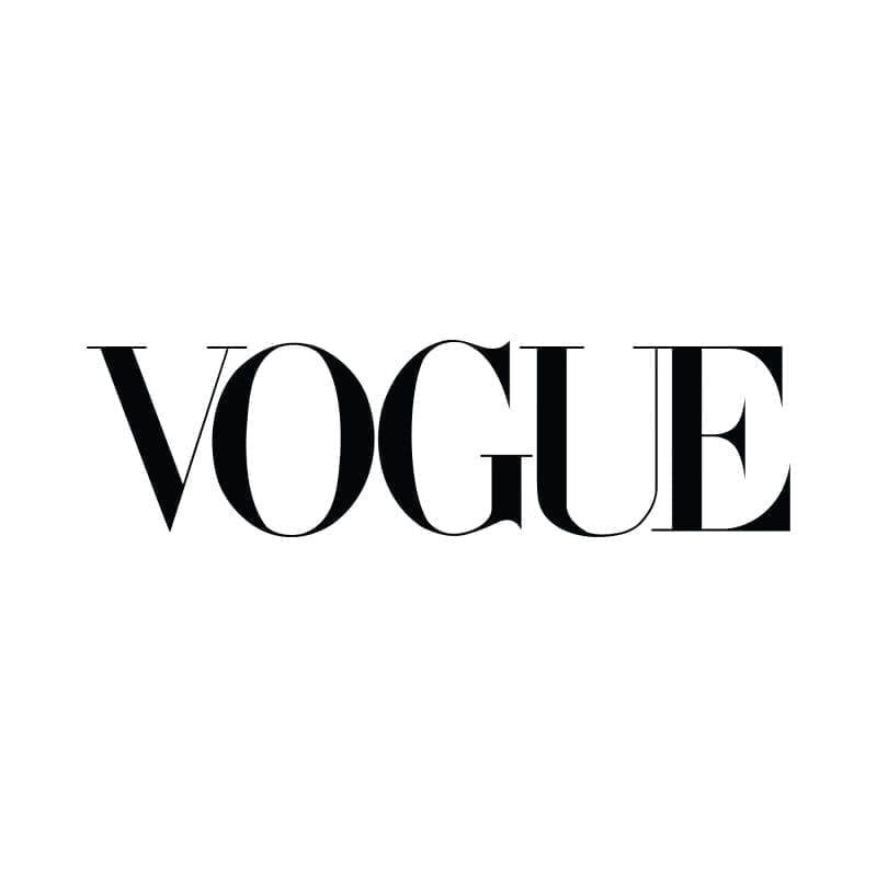 00-promo-image-vogue-logo-800×800