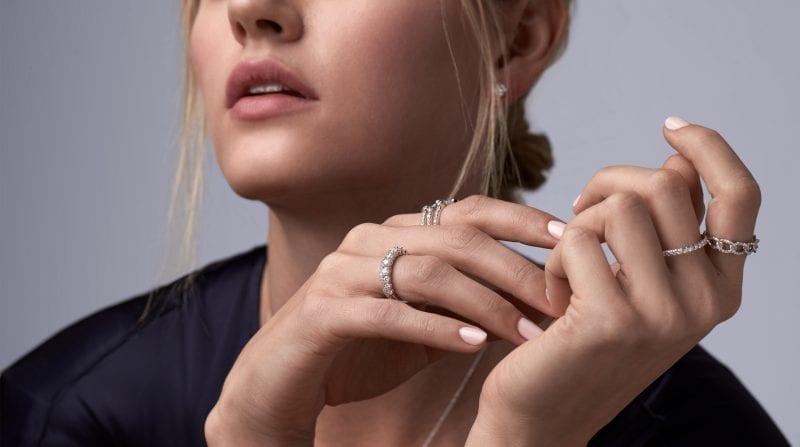 Dripping-in-diamonds-800×447