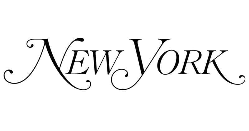 NY-MAG-800×420
