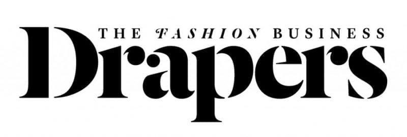 Drapers-logo-1024×346-800×270