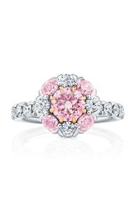 Elena-Pink-Diamond-Ring_Calleija