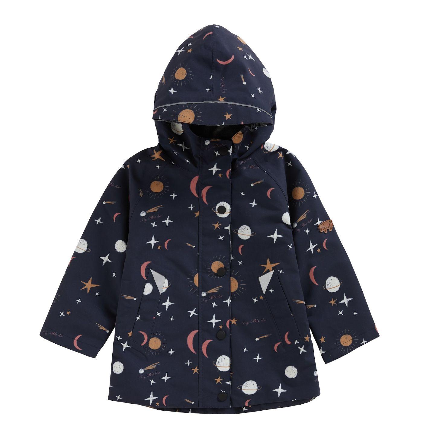 Product_image_Evening_Star_Raincoat