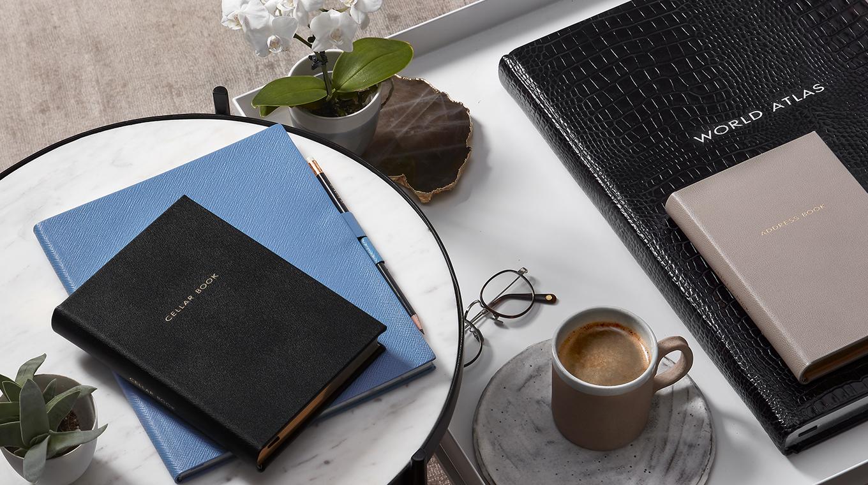 Smythson_Positive-Luxury-Image-Notebooks