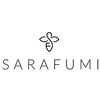 Sarafumi