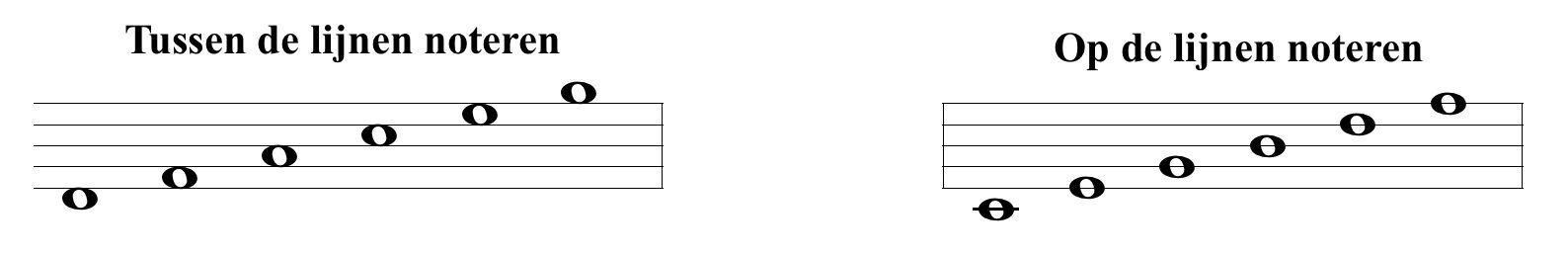 pastedGraphic_12.pdf
