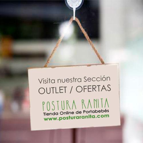 OUTLET / OFERTAS