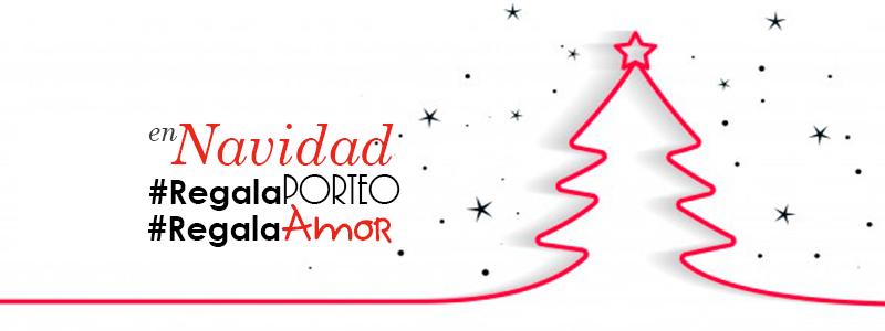 Navidad Regala Porteo Postura Ranita Portabebés
