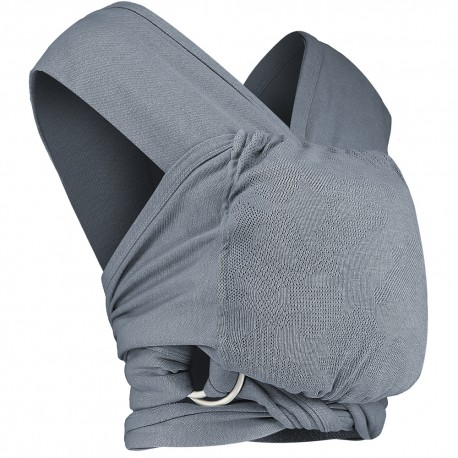caboo-lite-alloy lateral postura ranita portabebés