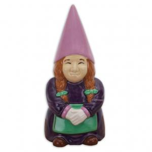 Norma The Gnome ,stockcode:BW-BU1154