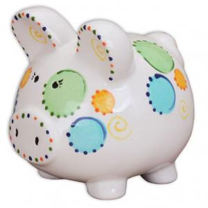 Big Pig Bank ,stockcode:BW-BU1199
