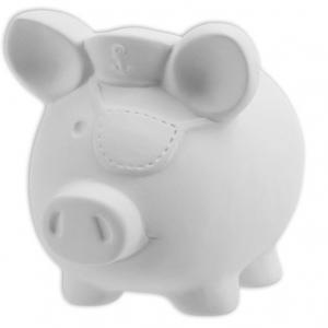Captain Piggy Bank ,stockcode:BW-BU1225