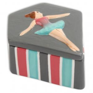 Ballerina Box ,stockcode:BW-BU1264