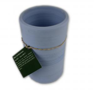 Blue Earthenware Clay in 2.5kg pack 164-BLUE: 1050-1080 C ,stockcode:164-BLUE
