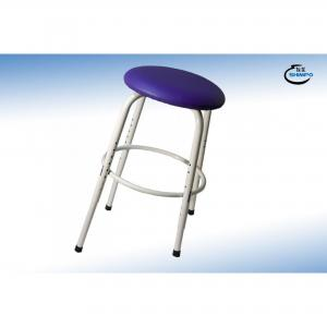 Shimpo Stool Adjust. ,stockcode:7004-019