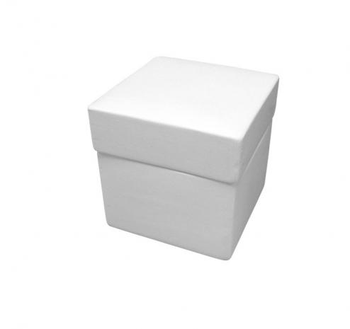 Big Cube Box,stockcode:BW-BU1297