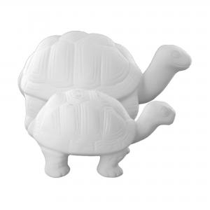 'Big' Tango The Turt ,stockcode:BW-BU11313
